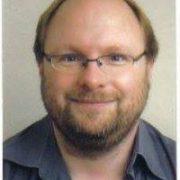 Niels Jørgen Borrits WP Viborg