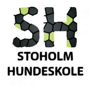 www.stoholmhundeskole.dk