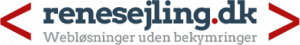 www.renesejling.dk