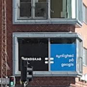 Kendskab.dk
