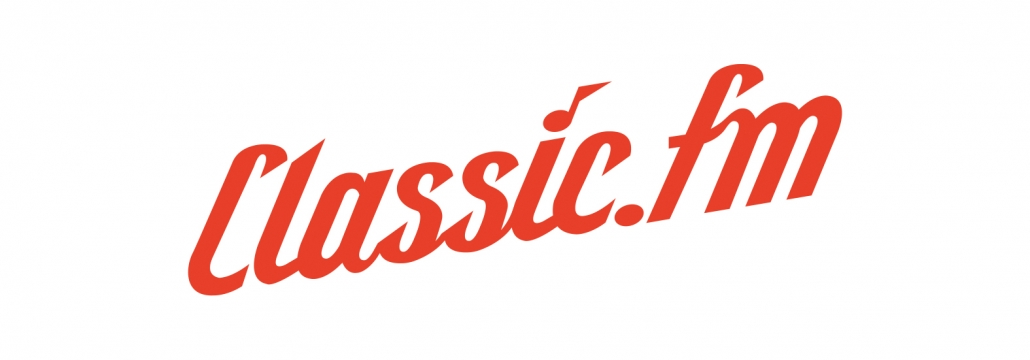www.classicfm.dk