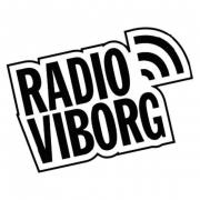 www.radioviborg.dk