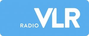 www.vlr.dk